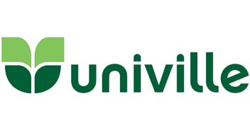 univille - metalgalvano.png