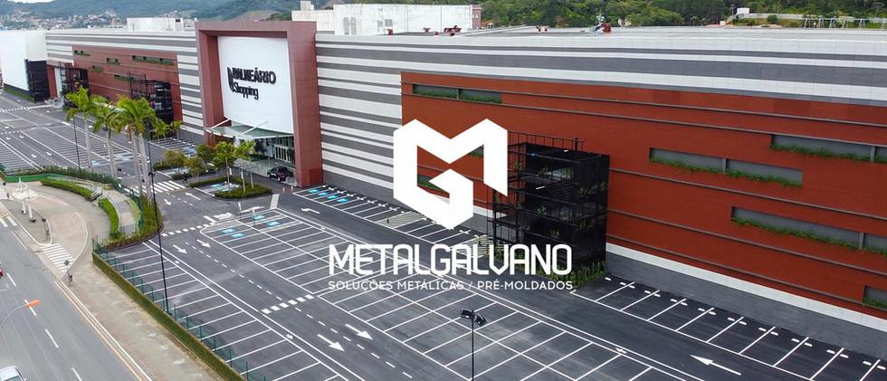ALMEIDA JUNIOR METALGALVANO (9).jpg