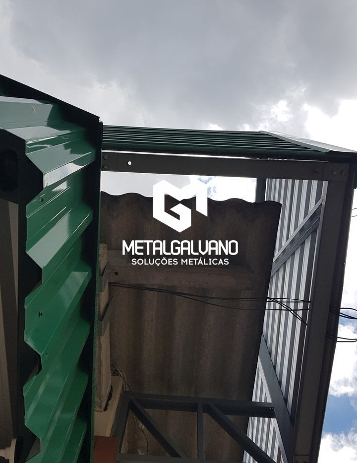 cobertura metalica metalgalvano (5).jpg