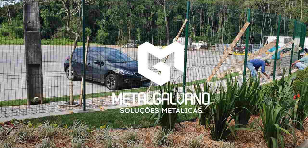 cobertura metalica metalgalvano (14).jpg