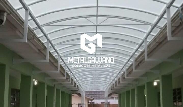 Colégio_Estadual_-_metalgalvano_(11).jpg
