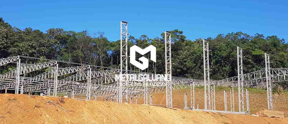 Ecoville Metalgalvano (10).jpg
