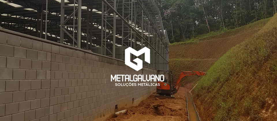 Ecoville Metalgalvano (16).jpg