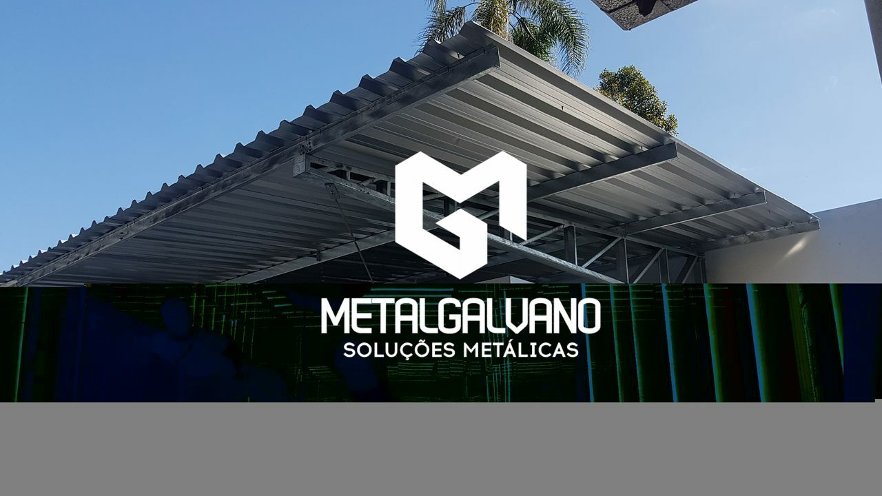 cobertura metalica metalgalvano (1).jpg