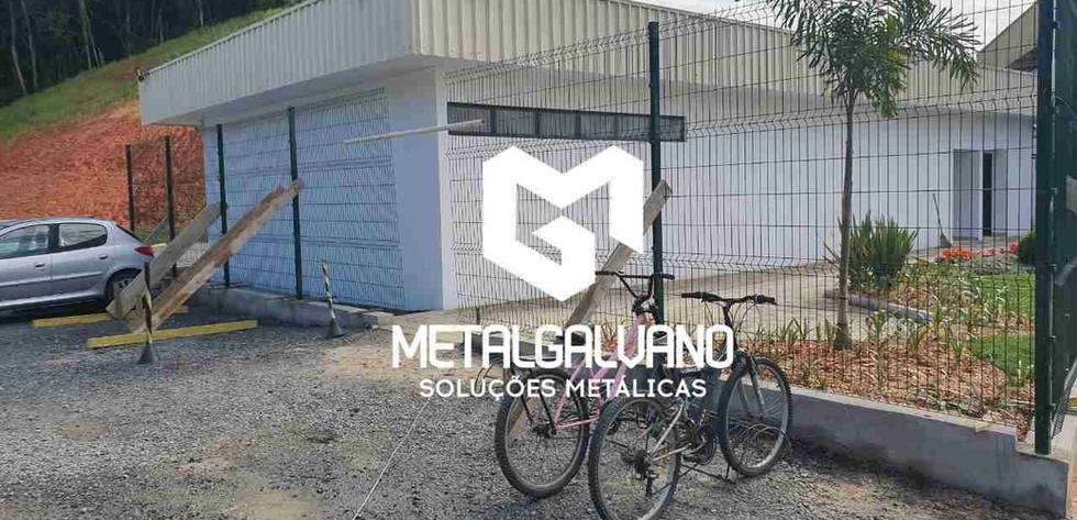 cobertura metalica metalgalvano (12).jpg