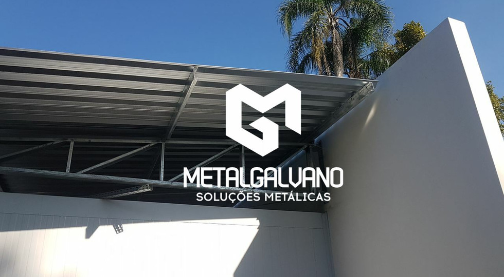 cobertura metalica metalgalvano (3).jpg