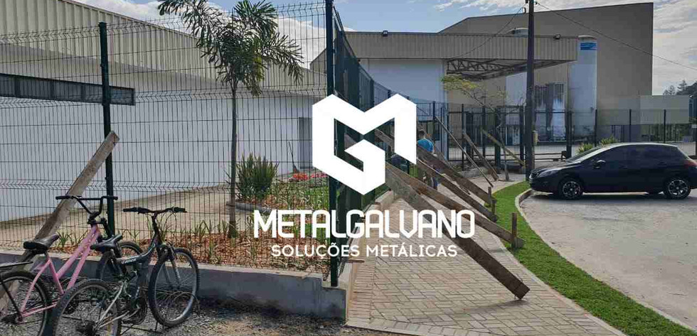 cobertura metalica metalgalvano (11).jpg