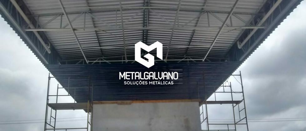 Metalgalvano Guarita bhw araquari (7)_Ea