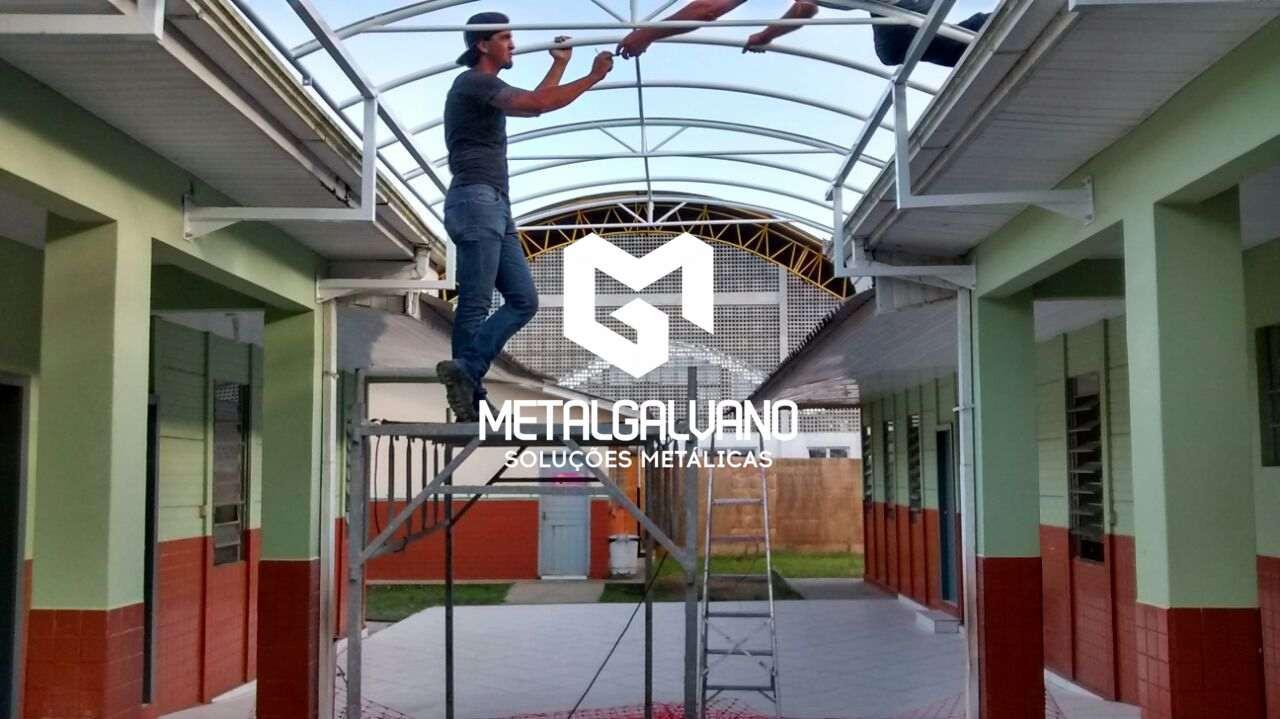 Colégio_Estadual_-_metalgalvano_(2).jpg