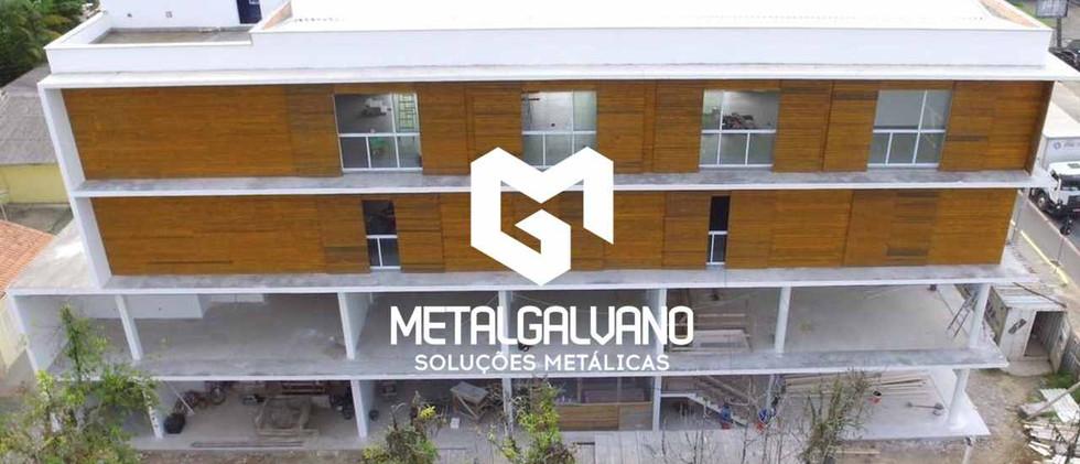 HMI - metalgalvano (10).jpg