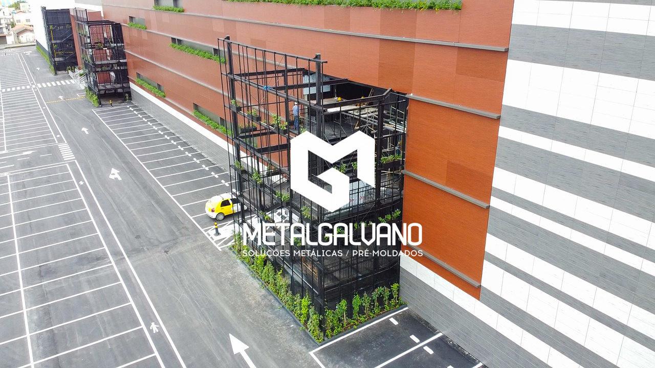 ALMEIDA JUNIOR METALGALVANO (5).jpg