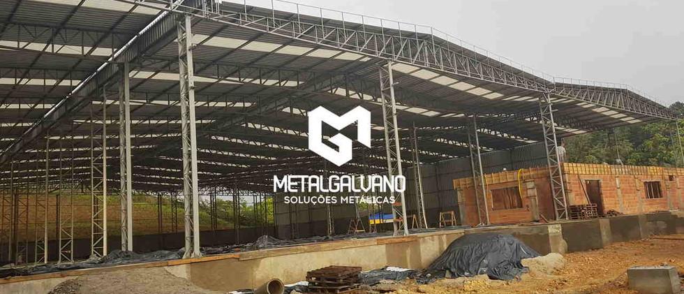 Ecoville Metalgalvano (15).jpg