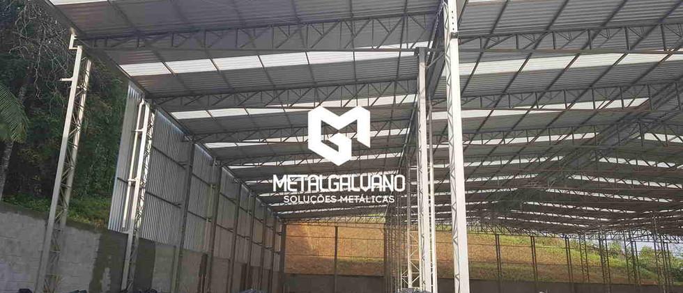 Ecoville Metalgalvano (13).jpg