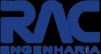 RAC ENGENHARIA - metalgalvano.png