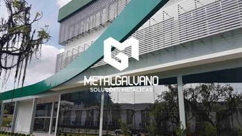 metalgalvano Estruturas metalicas (6).jp