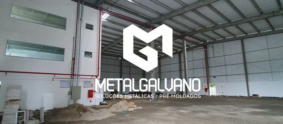 RIGOR METALGALVANO (10).jpg