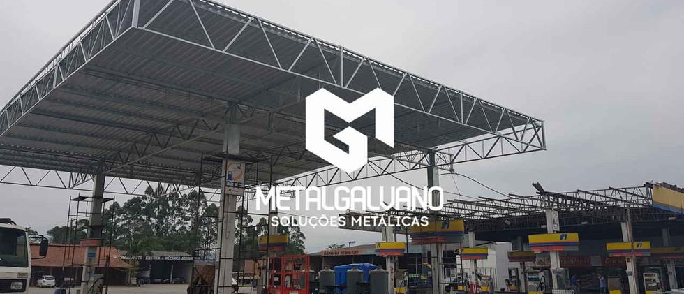 Posto Provesi - metalgalvano (1).jpg