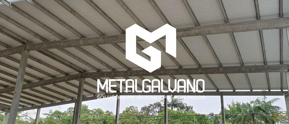 RIGOR METALGALVANO (3).jpg