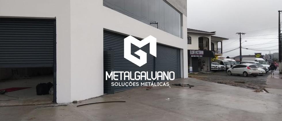 MDM - METALGALVANO (1).jpg