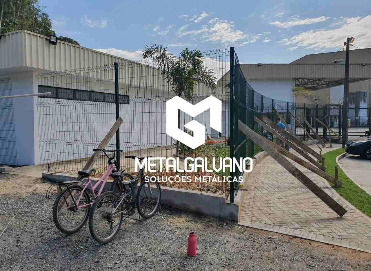 cobertura metalica metalgalvano (13).jpg