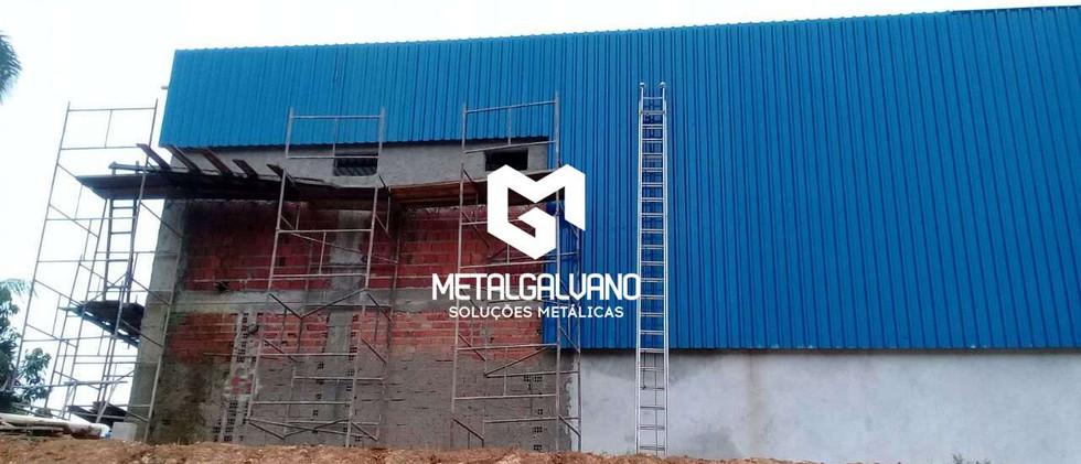 Ecoville Metalgalvano (6).jpg