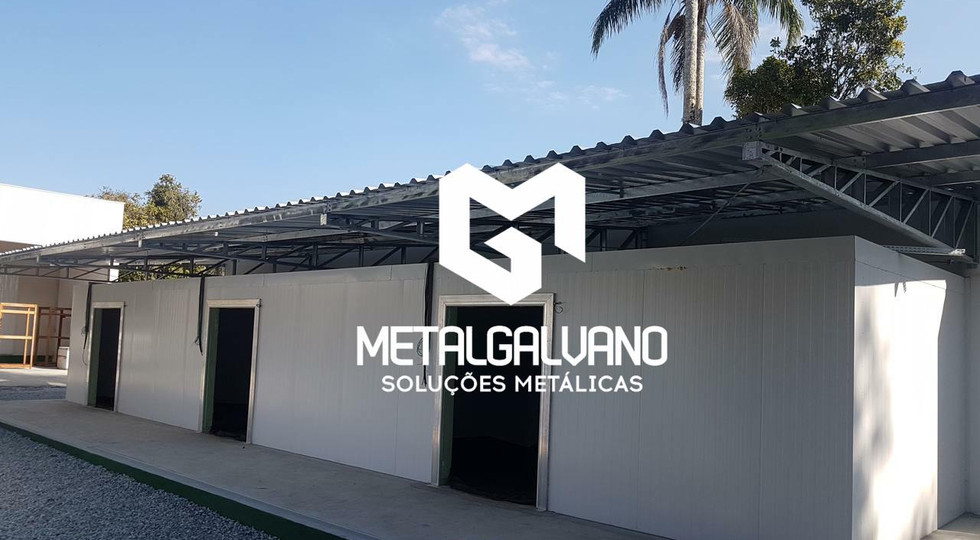 cobertura metalica metalgalvano (8).jpg
