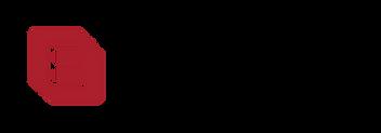 grupo estrutura - metalgalvano.png