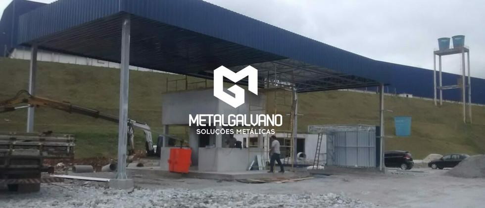 Metalgalvano Guarita bhw araquari (2)_Ea