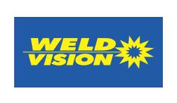 weld vision - metalgalvano.png