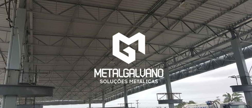 Posto Provesi - metalgalvano (2).jpg