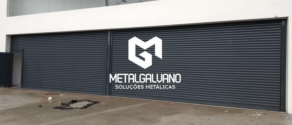 MDM - METALGALVANO (2).jpg