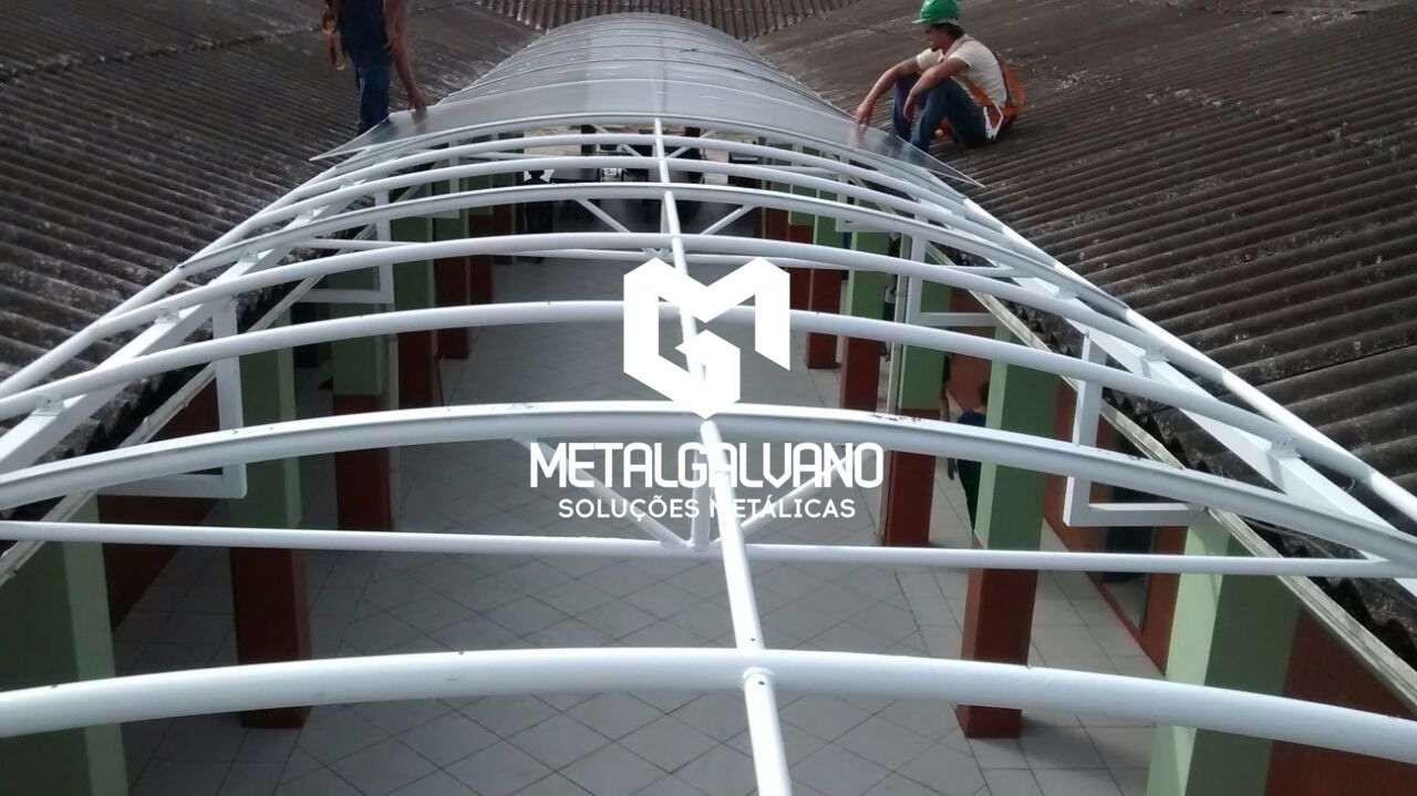 Colégio_Estadual_-_metalgalvano_(8).jpg
