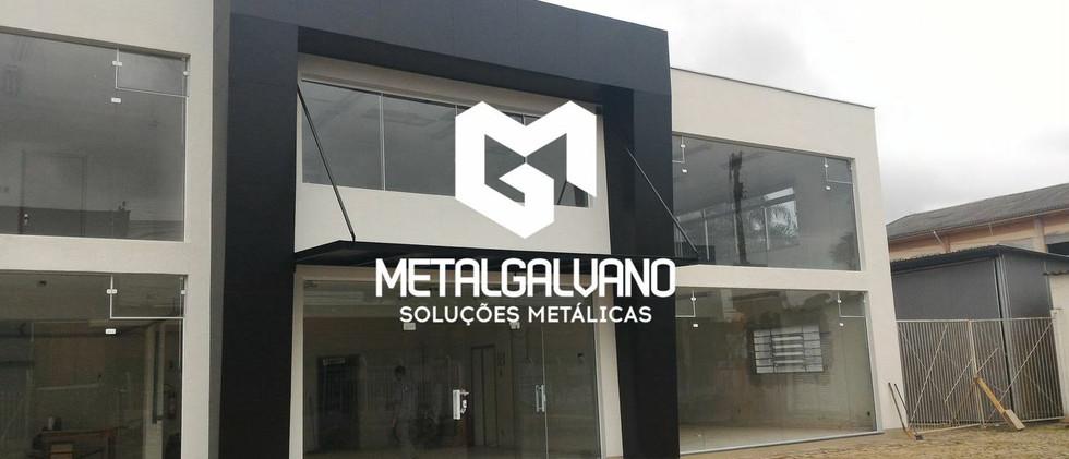 Alianza Engenharia - metalgalvano (3).jp