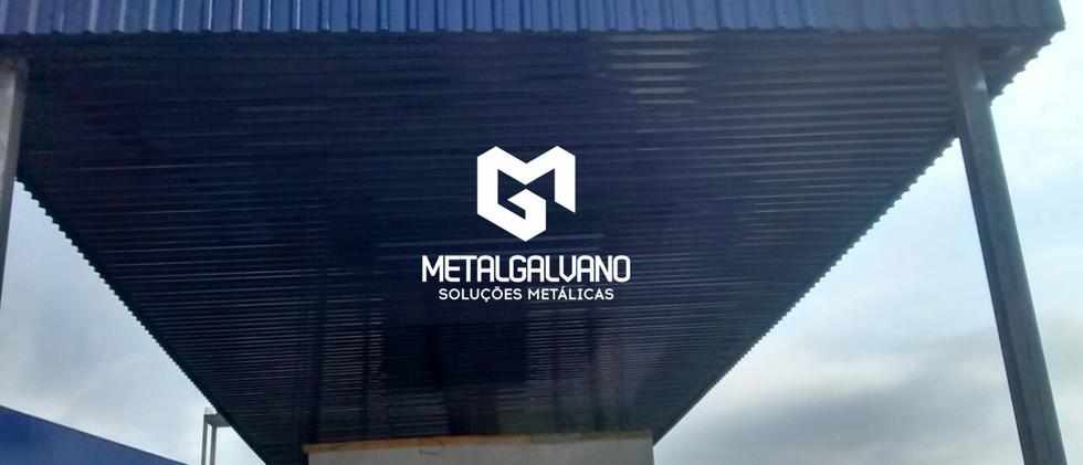 Metalgalvano Guarita bhw araquari (9)_Ea