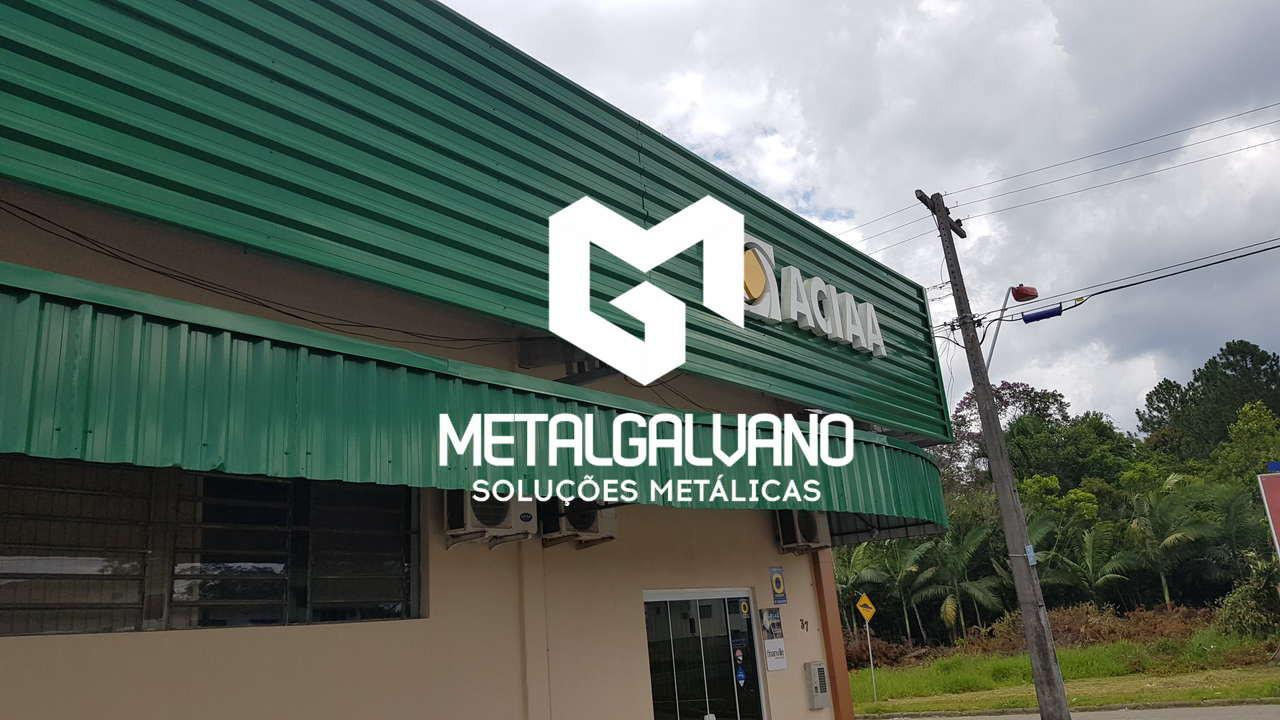 cobertura metalica metalgalvano (4).jpg