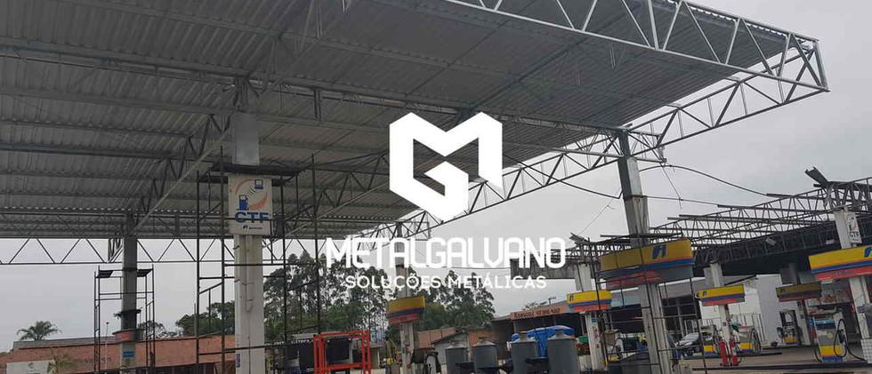 Posto Provesi - metalgalvano (5).jpg