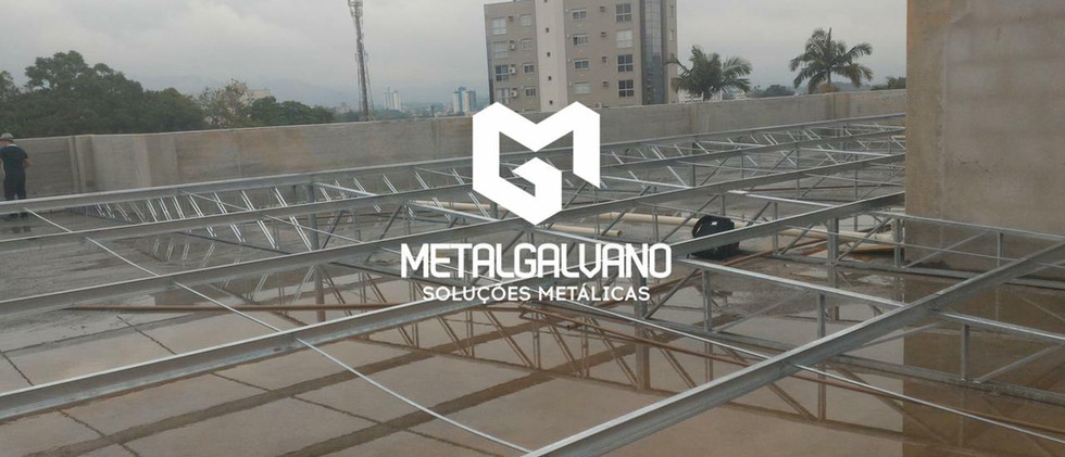 Ramses_Engenharia_–_Sesi_Indaial_-_metal