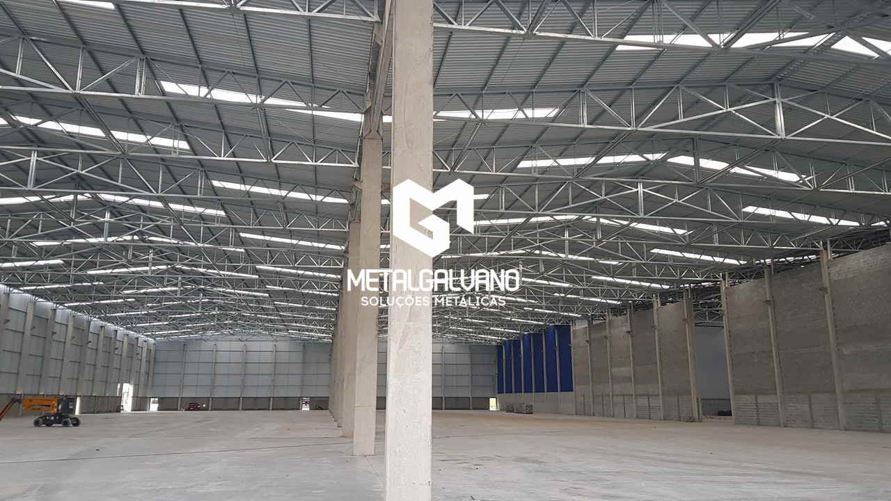 metalgalvano Estruturas metalicas (4).jp