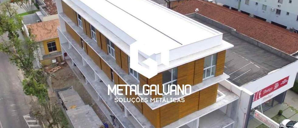HMI - metalgalvano (11).jpg