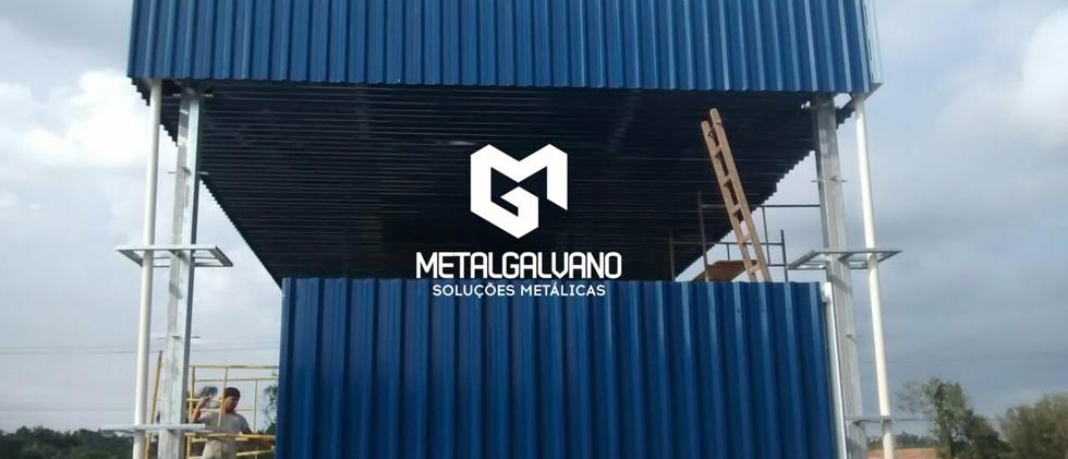 Metalgalvano Guarita bhw araquari (10)_E