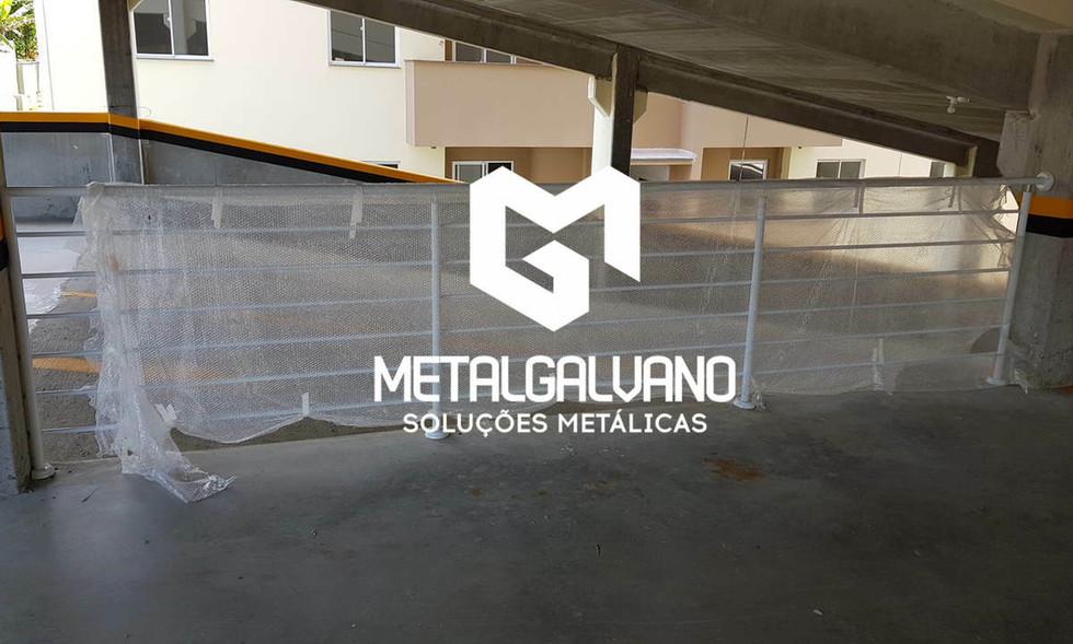 corrimão metalgalvano (6).jpg