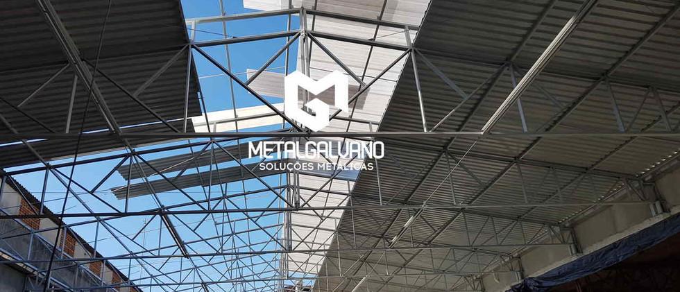 metalgalvano colegio uni joinville (1).j