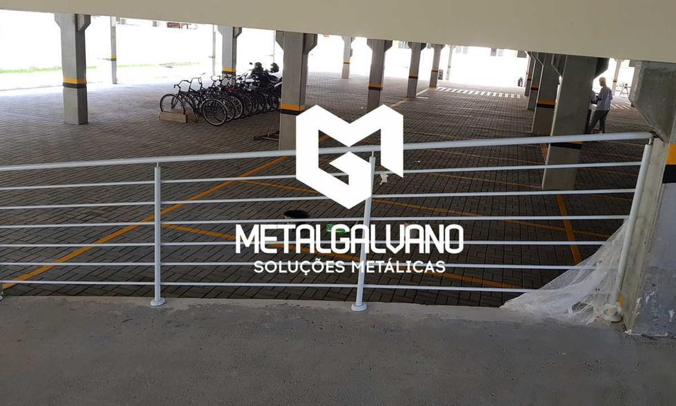 corrimão metalgalvano (1).jpg