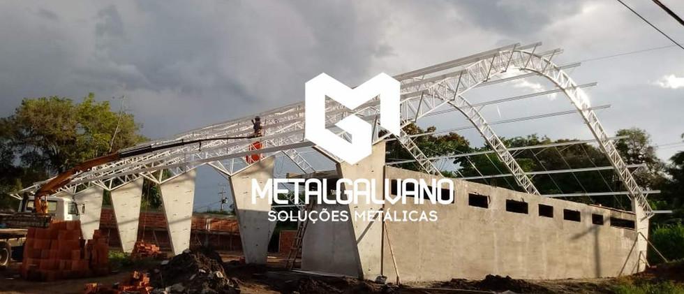 Estrutura_Metálica_para_Cobertura_metalg