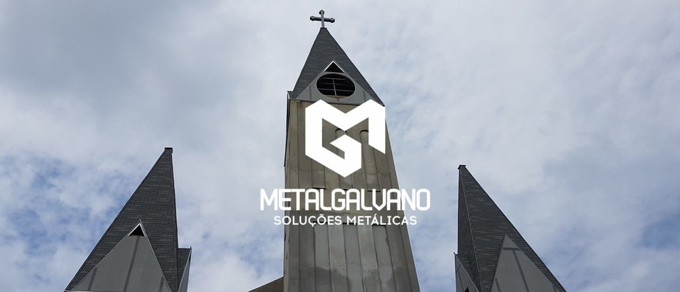 IGREJA METALGALVANO (4).jpg