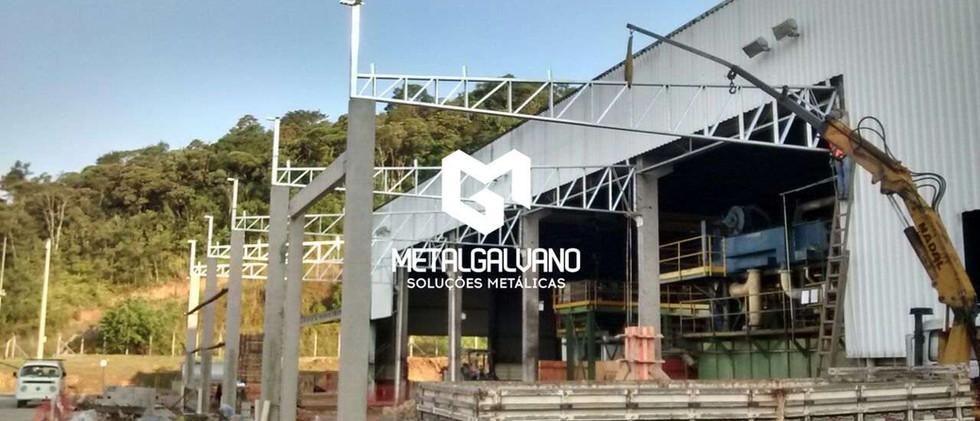 Ecoville Metalgalvano (3).jpg