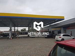 Posto Provesi - metalgalvano (8).jpg