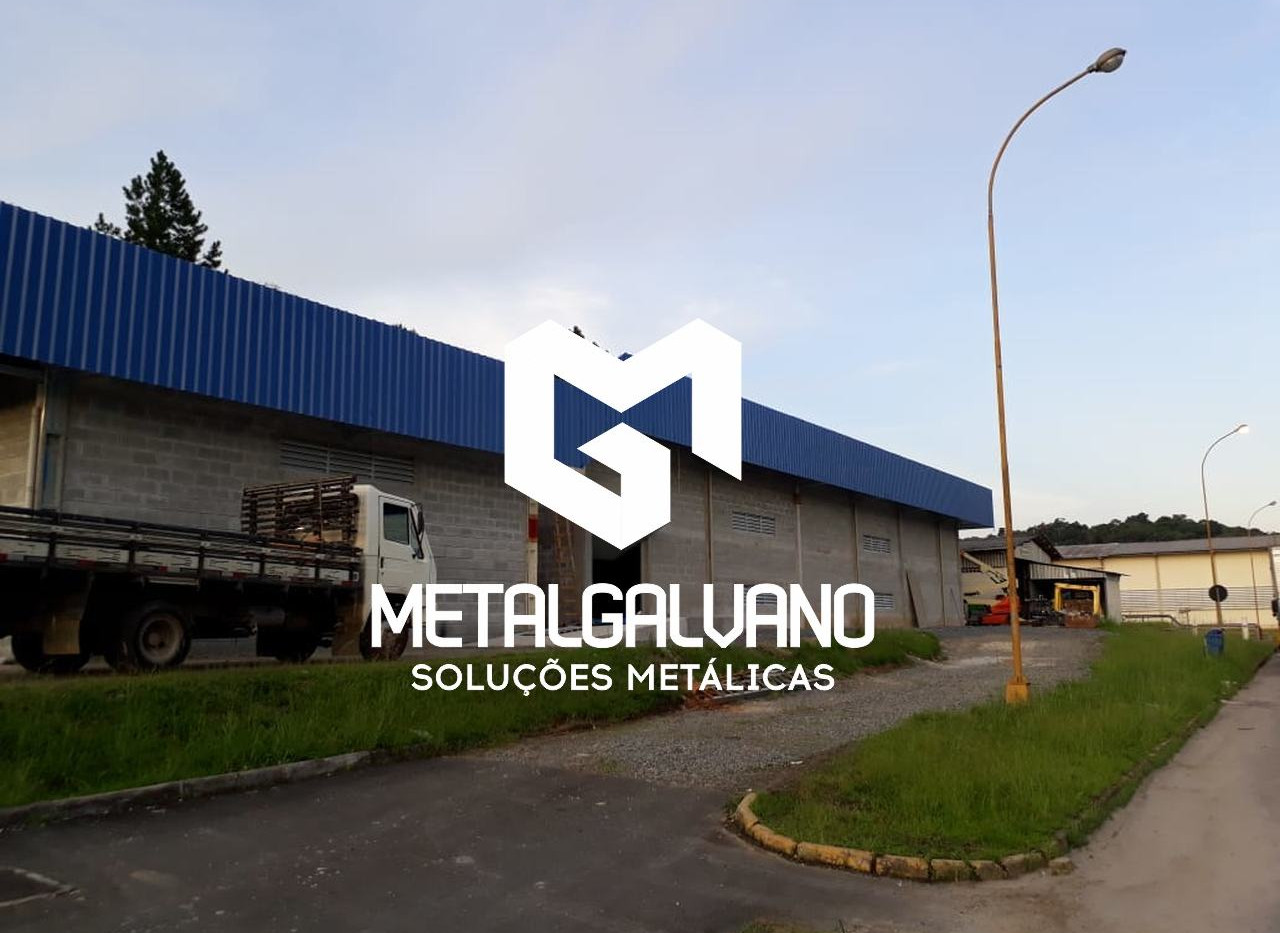 cobertura metalica metalgalvano (17).jpg