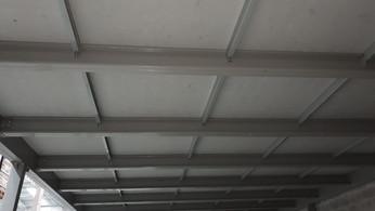 mezanino metalgalvano (2).jpeg