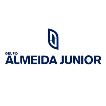 almeida junior - metalgalvano.jpg